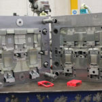 KPT Tool Mould1