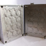 KPT Tool Mould2