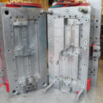 KPT Tool Mould3