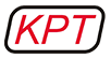 KPT - Die Casting Tools & Injection Mould Toolmaker
